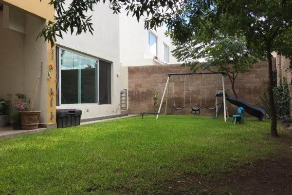Foto de casa en venta en  , fraccionamiento las quebradas, durango, durango, 5932717 No. 06
