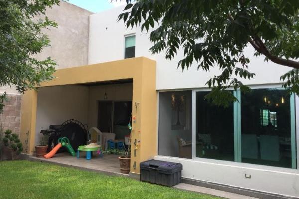Foto de casa en venta en  , fraccionamiento las quebradas, durango, durango, 5932717 No. 11