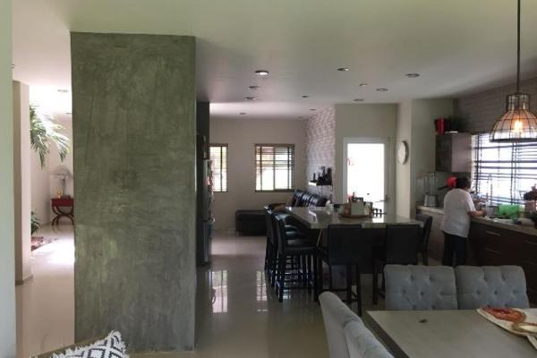 Foto de casa en venta en  , fraccionamiento las quebradas, durango, durango, 5932717 No. 13