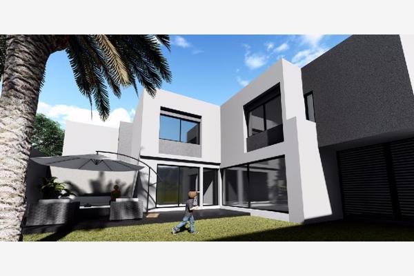 Foto de casa en venta en  , fraccionamiento las quebradas, durango, durango, 9113515 No. 02