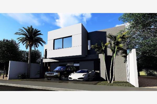 Foto de casa en venta en  , fraccionamiento las quebradas, durango, durango, 9113515 No. 03