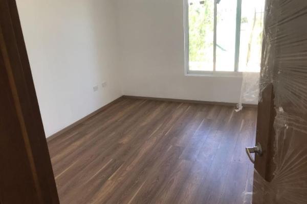 Foto de casa en venta en  , fraccionamiento las quebradas, durango, durango, 9117817 No. 04