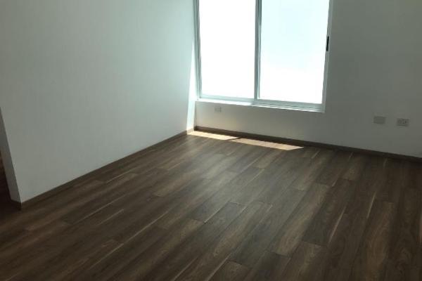 Foto de casa en venta en  , fraccionamiento las quebradas, durango, durango, 9117817 No. 09