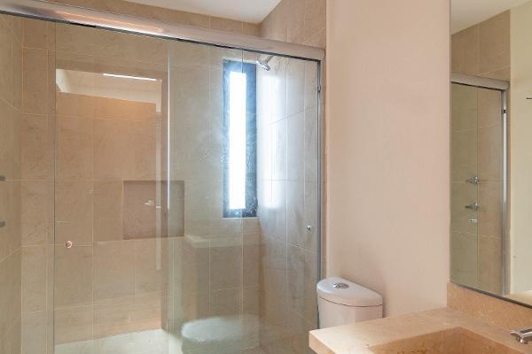 Foto de casa en venta en fraccionamiento lomas de balvanera 138, balvanera, corregidora, querétaro, 5891239 No. 12