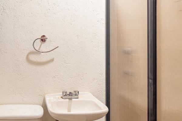 Foto de casa en venta en fraccionamiento lomas de balvanera 140, balvanera, corregidora, querétaro, 5891239 No. 15