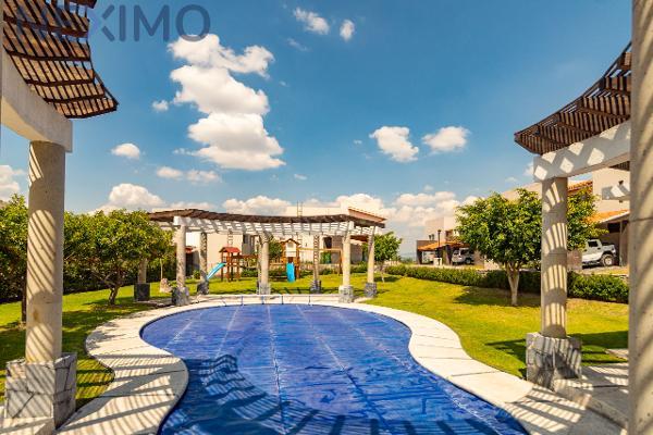 Foto de casa en venta en fraccionamiento lomas de balvanera 140, balvanera, corregidora, querétaro, 5891239 No. 17
