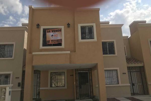 Foto de casa en renta en  , fraccionamiento lomas del refugio, león, guanajuato, 14032184 No. 02