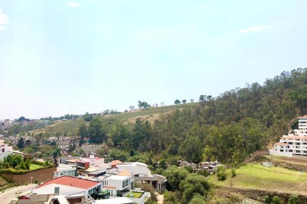 Foto de departamento en venta en fraccionamiento lomas del río 10000, la guadalupana, naucalpan de juárez, méxico, 7947640 No. 11