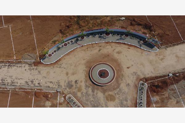 Foto de terreno habitacional en venta en fraccionamiento los agaves 0, unidad ecológica punta escondida, santa maría colotepec, oaxaca, 7469718 No. 03