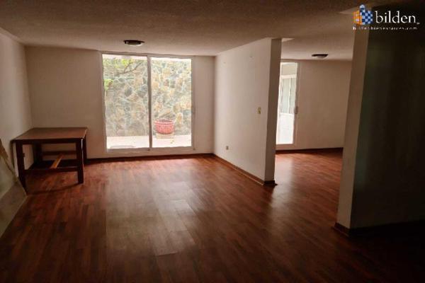 Foto de casa en renta en fraccionamiento los pinos residencial 100, los pinos residencial, durango, durango, 0 No. 03