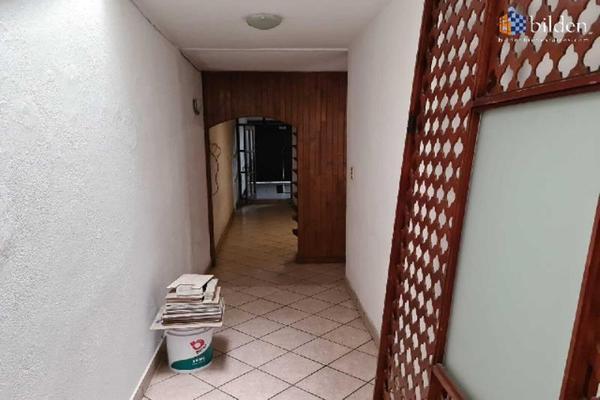 Foto de casa en renta en fraccionamiento los pinos residencial 100, los pinos residencial, durango, durango, 0 No. 04