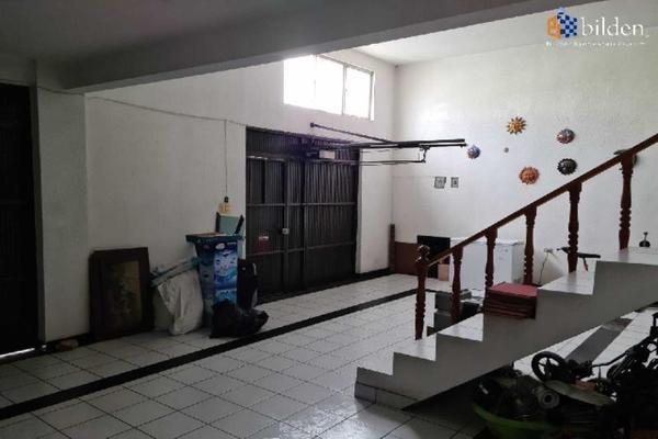 Foto de casa en renta en fraccionamiento los pinos residencial 100, los pinos residencial, durango, durango, 0 No. 05