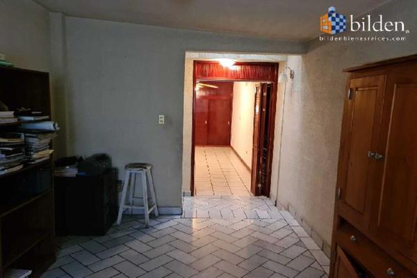 Foto de casa en renta en fraccionamiento los pinos residencial 100, los pinos residencial, durango, durango, 0 No. 14