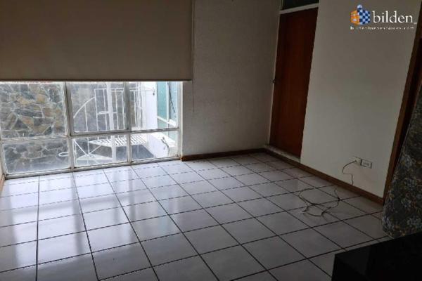 Foto de casa en renta en fraccionamiento los pinos residencial 100, los pinos residencial, durango, durango, 0 No. 19