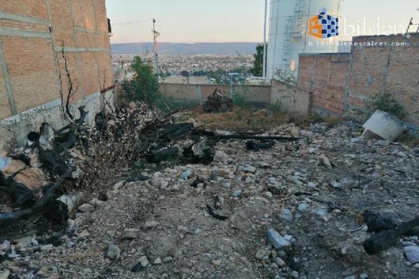 Foto de terreno habitacional en venta en fraccionamiento los remedios nd, los remedios, durango, durango, 0 No. 02