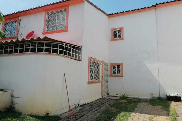 Foto de casa en venta en fraccionamiento marquesa 13 , llano largo, acapulco de juárez, guerrero, 19346852 No. 02