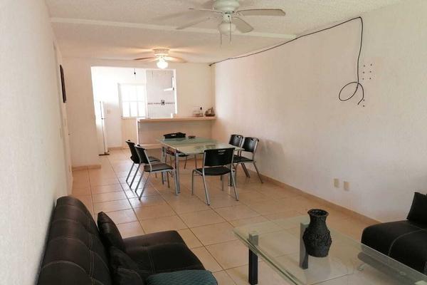 Foto de casa en venta en fraccionamiento marquesa 13 , llano largo, acapulco de juárez, guerrero, 19346852 No. 03