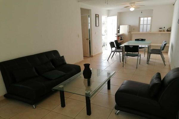 Foto de casa en venta en fraccionamiento marquesa 13 , llano largo, acapulco de juárez, guerrero, 19346852 No. 05