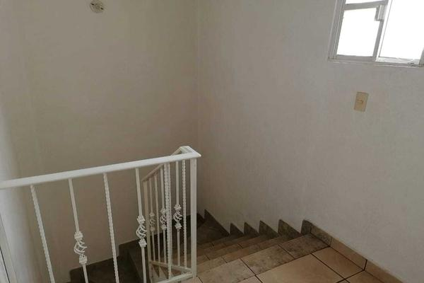 Foto de casa en venta en fraccionamiento marquesa 13 , llano largo, acapulco de juárez, guerrero, 19346852 No. 08