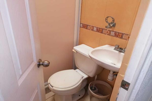 Foto de casa en venta en fraccionamiento marquesa 13 , llano largo, acapulco de juárez, guerrero, 19346852 No. 10