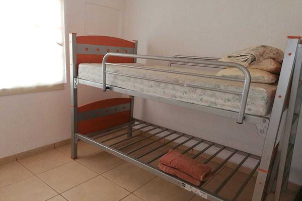 Foto de casa en venta en fraccionamiento marquesa 13 , llano largo, acapulco de juárez, guerrero, 19346852 No. 12