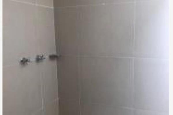 Foto de casa en renta en fraccionamiento mision de san joaquin 0, san josé de los olvera, corregidora, querétaro, 0 No. 02