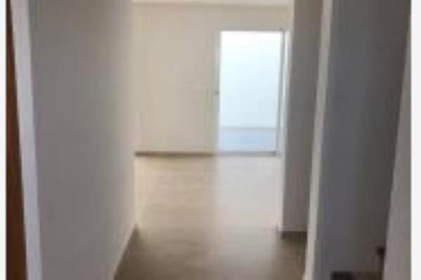Foto de casa en renta en fraccionamiento mision de san joaquin 0, san josé de los olvera, corregidora, querétaro, 0 No. 03
