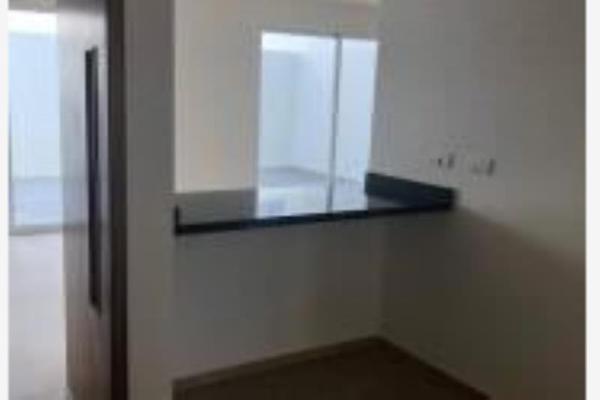 Foto de casa en renta en fraccionamiento mision de san joaquin 0, san josé de los olvera, corregidora, querétaro, 0 No. 04