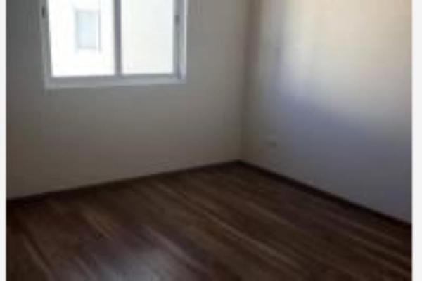Foto de casa en renta en fraccionamiento mision de san joaquin 0, san josé de los olvera, corregidora, querétaro, 0 No. 05