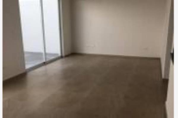 Foto de casa en renta en fraccionamiento mision de san joaquin 0, san josé de los olvera, corregidora, querétaro, 0 No. 06