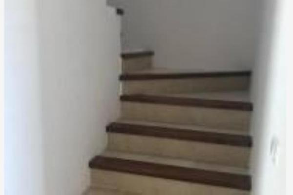 Foto de casa en renta en fraccionamiento mision de san joaquin 0, san josé de los olvera, corregidora, querétaro, 0 No. 07