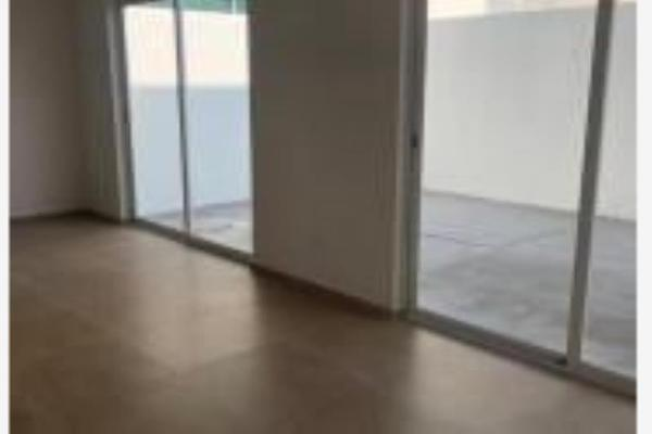Foto de casa en renta en fraccionamiento mision de san joaquin 0, san josé de los olvera, corregidora, querétaro, 0 No. 08
