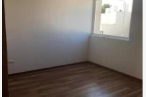Foto de casa en renta en fraccionamiento mision de san joaquin 0, san josé de los olvera, corregidora, querétaro, 0 No. 09