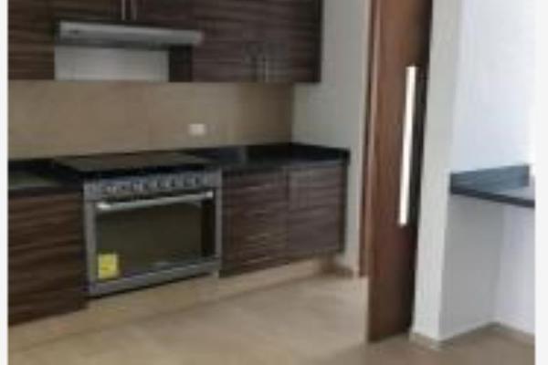 Foto de casa en renta en fraccionamiento mision de san joaquin 0, san josé de los olvera, corregidora, querétaro, 0 No. 10