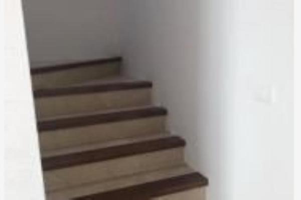 Foto de casa en renta en fraccionamiento mision de san joaquin 0, san josé de los olvera, corregidora, querétaro, 0 No. 12