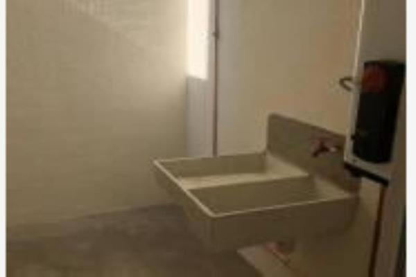 Foto de casa en renta en fraccionamiento mision de san joaquin 0, san josé de los olvera, corregidora, querétaro, 0 No. 15
