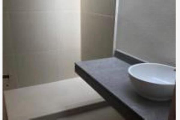 Foto de casa en renta en fraccionamiento mision de san joaquin 0, san josé de los olvera, corregidora, querétaro, 0 No. 16
