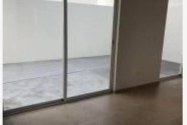 Foto de casa en renta en fraccionamiento mision de san joaquin 0, san josé de los olvera, corregidora, querétaro, 0 No. 17
