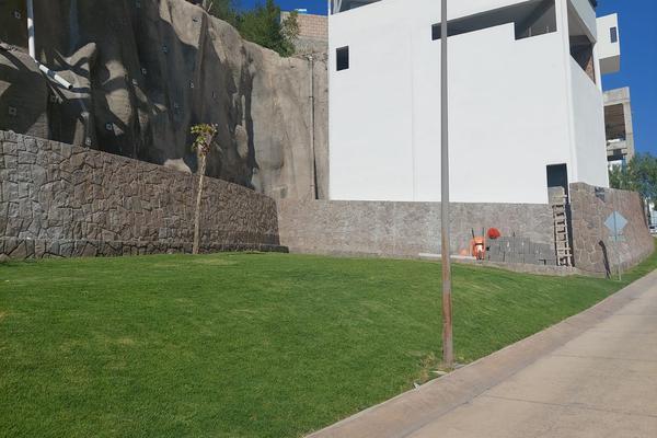 Foto de terreno comercial en venta en fraccionamiento monterra 1, sierra azúl, san luis potosí, san luis potosí, 0 No. 03