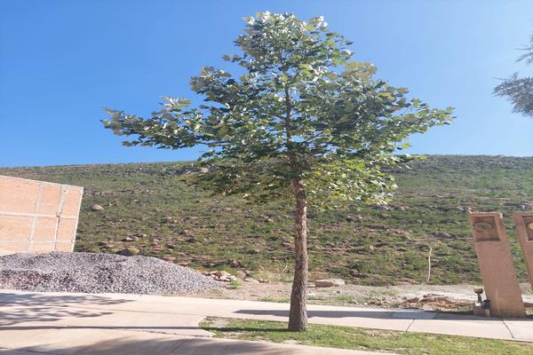 Foto de terreno comercial en venta en fraccionamiento monterra 1, sierra azúl, san luis potosí, san luis potosí, 0 No. 04