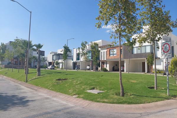 Foto de terreno comercial en venta en fraccionamiento monterra 1, sierra azúl, san luis potosí, san luis potosí, 0 No. 05
