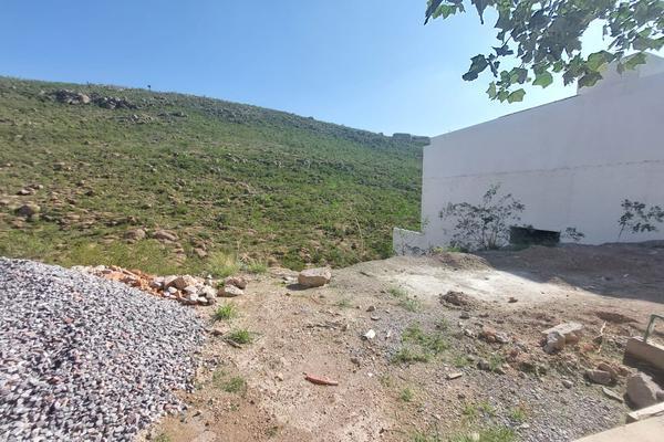 Foto de terreno comercial en venta en fraccionamiento monterra 1, sierra azúl, san luis potosí, san luis potosí, 0 No. 09