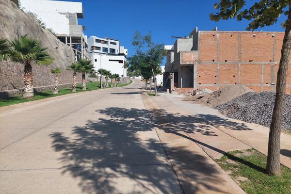 Foto de terreno comercial en venta en fraccionamiento monterra 1, sierra azúl, san luis potosí, san luis potosí, 20925678 No. 11