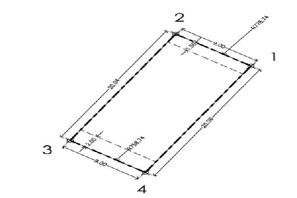 Foto de terreno comercial en venta en fraccionamiento monterra 1, sierra azúl, san luis potosí, san luis potosí, 0 No. 11