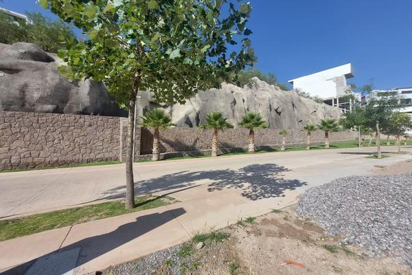 Foto de terreno comercial en venta en fraccionamiento monterra 1, sierra azúl, san luis potosí, san luis potosí, 20925678 No. 12