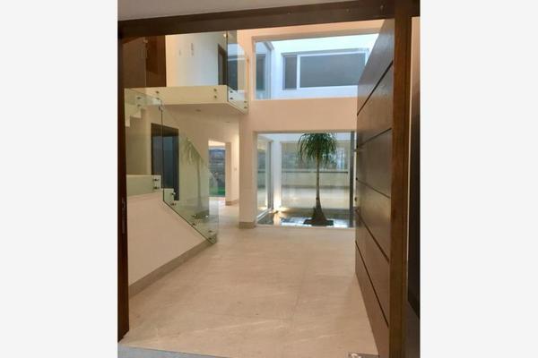 Foto de casa en venta en  , fraccionamiento paraíso de la sierra, durango, durango, 9107757 No. 07
