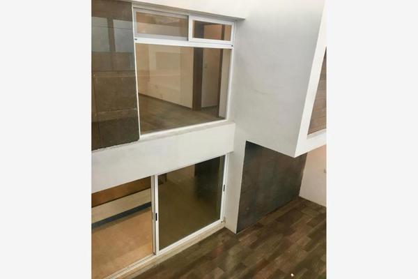 Foto de casa en venta en  , fraccionamiento paraíso de la sierra, durango, durango, 9107757 No. 09