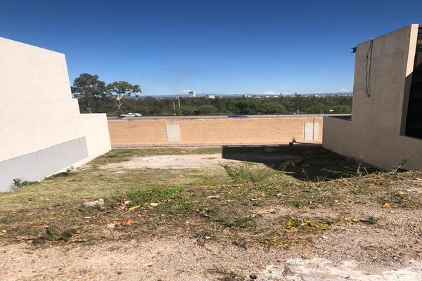 Foto de terreno comercial en venta en fraccionamiento pedregal 2 1, lomas del pedregal, san luis potosí, san luis potosí, 20925686 No. 02