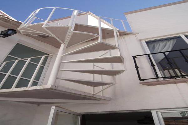 Foto de casa en venta en fraccionamiento pinares de santiago, calle niños héroes #109 , santiago tlaxomulco centro, toluca, méxico, 0 No. 38