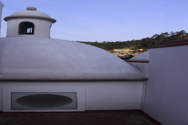 Foto de casa en venta en fraccionamiento pinares de santiago, calle niños héroes #109 , santiago tlaxomulco centro, toluca, méxico, 0 No. 41